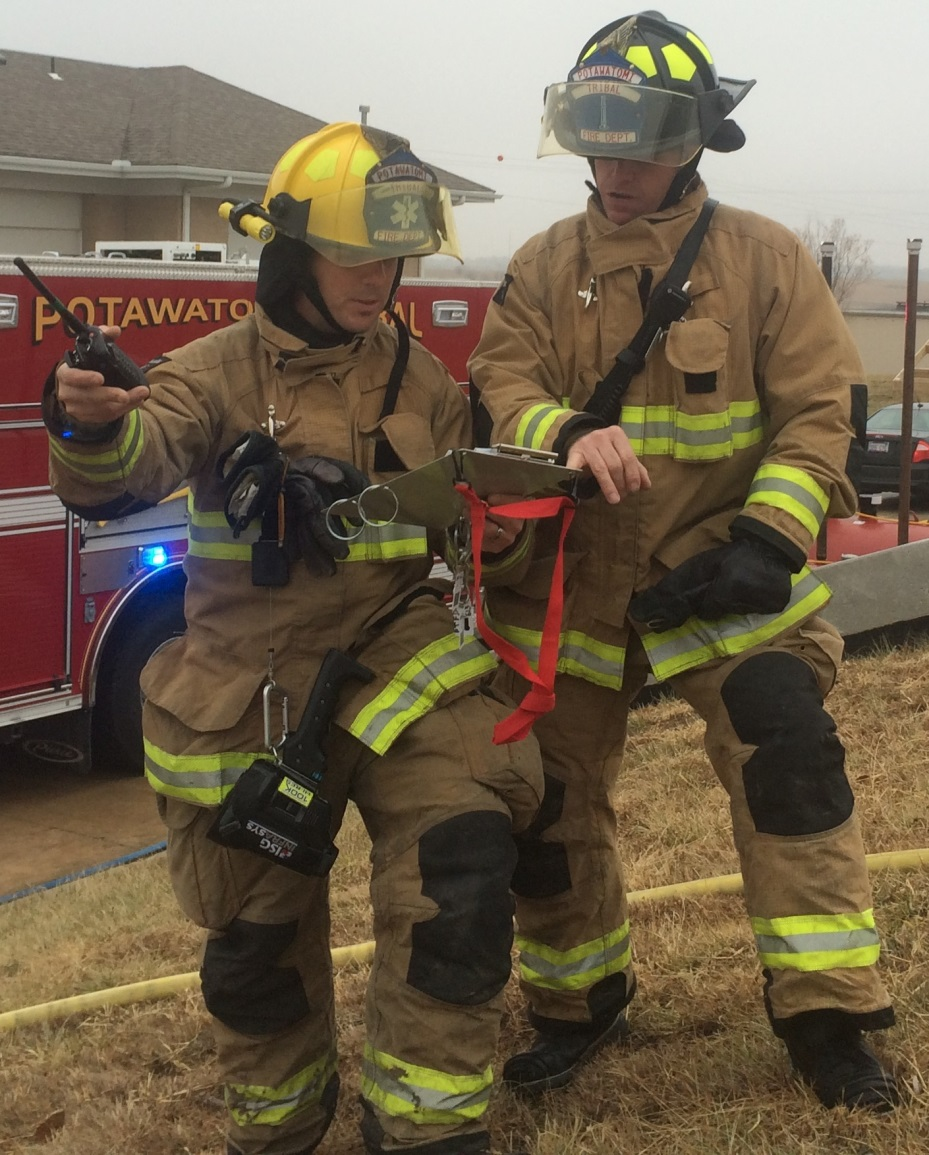 fire_training_exercise