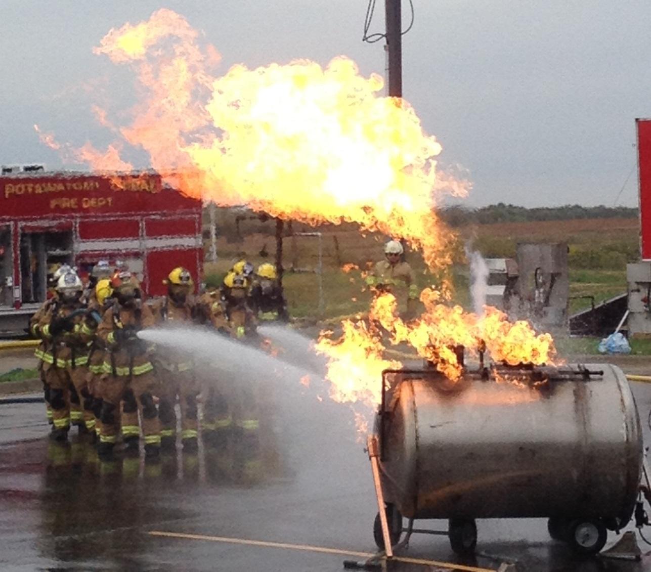 propane_fire