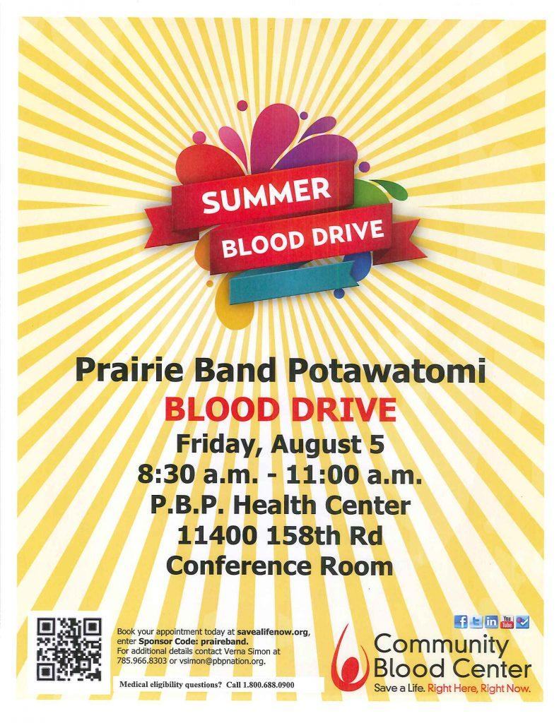 summer_blood_drive